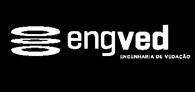 EngVed | Engenharia de Vedação